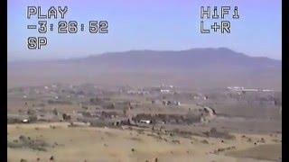 Santa Ana Hueytlalpan Hidalgo Mexico. Gravado en 1998,  desde alguna parte de el Cerro de Napateco.