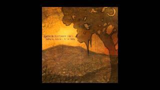 Matthew Perryman Jones - Beneath The Silver Moon