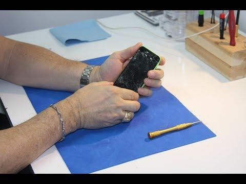 iphone repair Springfield Mo