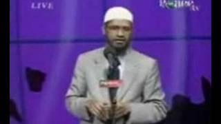 Yazeed - The Criminal of Karbala & the Hero of Zakir Naik