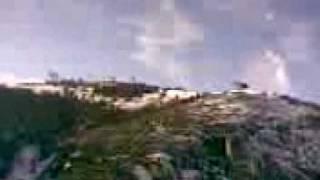 yozgat çekerek kuzgun köyü  fevzi doğan askeroğlu bekir için  by erdoğan