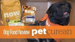 Why Petcurean Might Be The Best Food Choice for Your Dog - Product Review