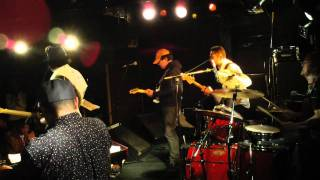 アリエヌ共和国 by ナマ☆魚&ザ・クレイジー・ドリアンズ 28,Feb,2011 thumbnail