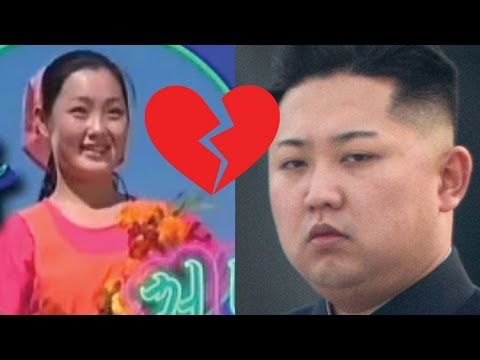 10 Things You Didn't Know About Kim Jong-un