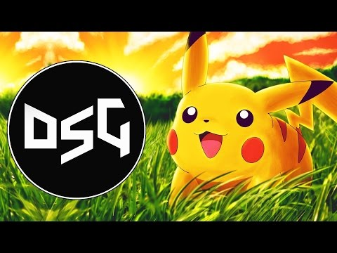 Gaming Music Mix - Dubstep, Electro House, Trap