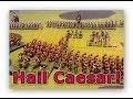 Apresentando o Hail Caesar
