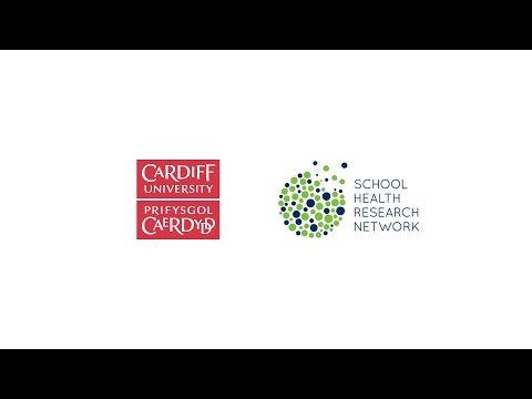 Creating healthy schools in Wales