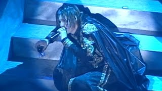 Hello everyone! Here is a live performance by MALICE MIZER, of the ...