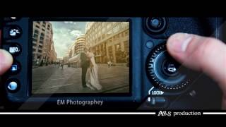 EM Photography  EDGAR  MARTIROSYAN