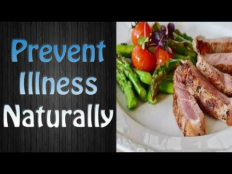 Paleo Diet Losing Weight - How to Lose Weight fast - Paleo Diet Weight Loss