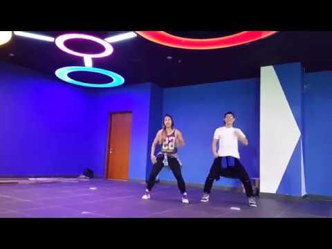 Na Na Na | Zumba Fitness Vietnam | LaZum3 Hai Phong | Fat Loss