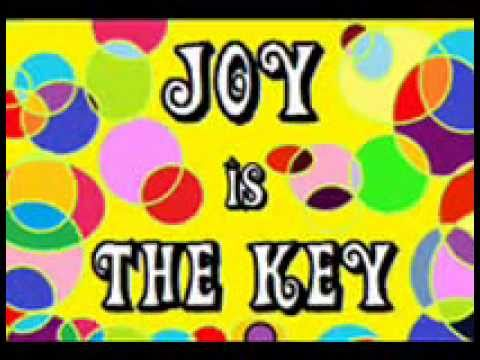 Francine Jarry and Abraham-Hicks JOY. JOY. JOY!