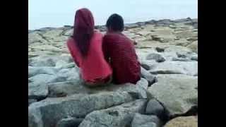 Download Video Nurul Syazana Budak Bakau Muka Tak Tau Malu MP3 3GP MP4