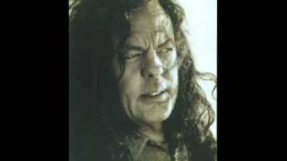David Lindley - Talk To The Lawyer