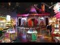 Circus Circus in Reno - Circus Circus hallway