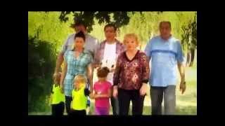 Анонс 2 Сезона Сериала Воронины на СТС (2010)