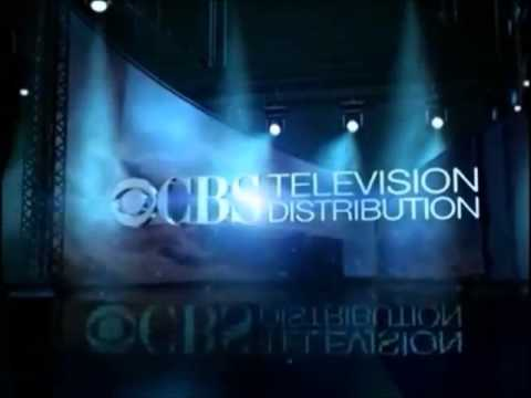 Big Ticket Television/CBS Television Distribution with Judge Judy 02-04 Theme