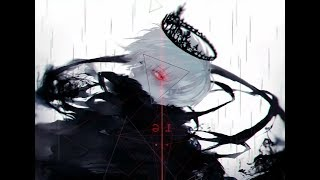 Katharsis (TV Size) - TK from Ling tosite sigure (Tokyo Ghoul Re:2 OP) in osu