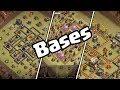 Base Layouts für jedermann   Rathaus 9 - 11