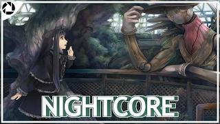 Nightcore The Hanging Tree Cover Jamie Lee