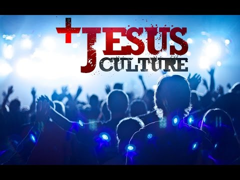 "The ""Jesus Culture"" - a petri dish for growing young new heretics?"