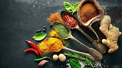 hqdefault - 1 Weird Spice That Cures Diabetes   Click Here Video