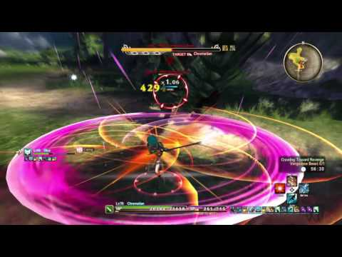 SWORD ART ONLINE: Hollow Realization: Thorns of Illusions