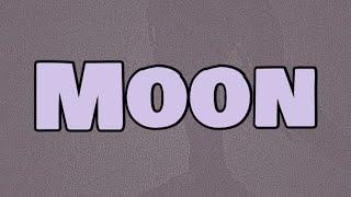 Kanye West - Moon (Lyrics) ft. Kid Cudi & Don Toliver