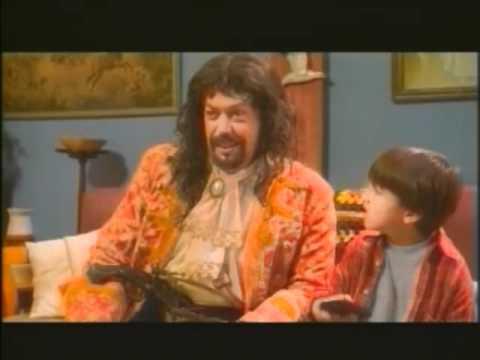 Pirates of the Plain (1999) Trailer