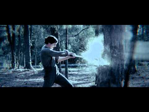 Abraham Lincoln : Vampire Hunter   Trailer #2 D (2012) Timur Bekmambetov Tim Burton