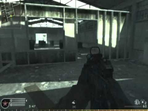 Tactical Tips in FPS Games