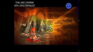 ASHWANI SHARMA- OM SHIV OM  09855591550