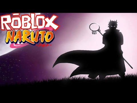 I HAVE THE POWER NOW! || Roblox Shinobi Life Episode 21 (Roblox Naruto)