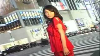 末永遥 末永遥 動画 11