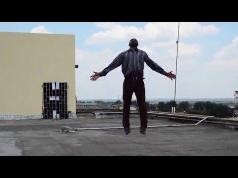 Ndola man challenges Bushiri-floats in the open
