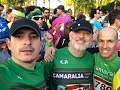 Carrera Popular Casco Antiguo 2019