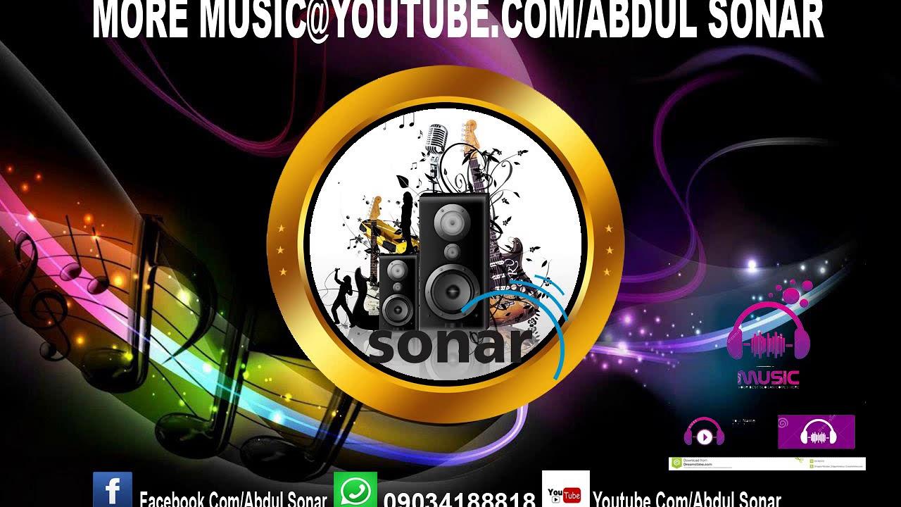 Download Abdul sonar tawace ke