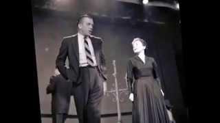 Baixar Edith Piaf - Carnegie Hall - La vie en rose 1956 - LIVE