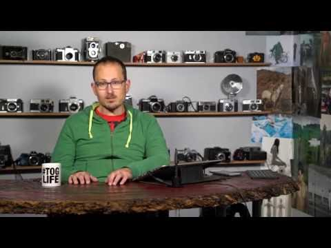 Image theft & protection, D500 wifi & more - TOGLIFE 28