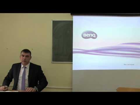 Хоум Кредит Банк: рейтинг, справка, адреса головного офиса