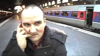 Dans les coulisses de la Gare du Nord - Reportage choc thumbnail