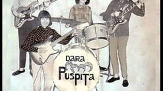 Dara Puspita - Ali Baba