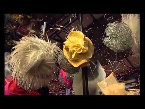 Castellano-manchegos por el mundo - Londres. 31.12.12