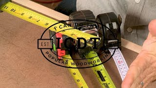 Measuring Hacks | I Can Do That!