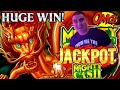 MIGHTY CASH SLOT: BIGGEST WINS 💵💵 - YouTube