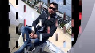 NAINA by Sukhwinder Singh full song with my Pics