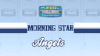 Morning Star School, Angels, Tampa,Florida