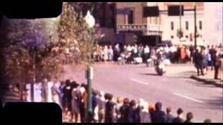 JFK Assassination Truth Frequency Radio Interview- Guest Stephen Sindoni