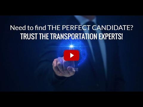 Worldwide Executive Search