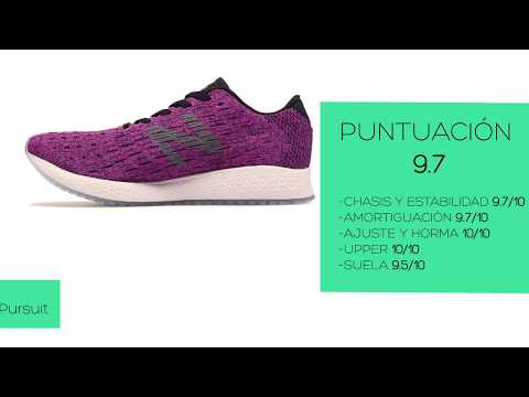 mejores-zapatillas-de-running-2019-amazon